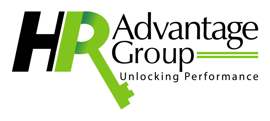 HR Advantage Group