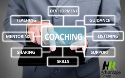 Experience Professional Growth – Navigating Coaching in 2020