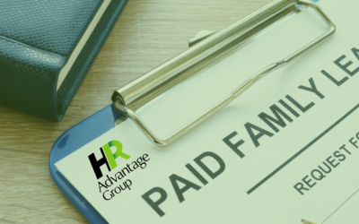Understanding the Family and Medical Leave Program in Colorado